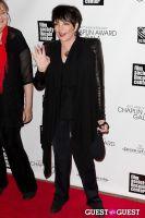 40th Annual Chaplin Awards honoring Barbra Streisand #72