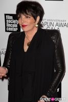 40th Annual Chaplin Awards honoring Barbra Streisand #71