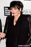 40th Annual Chaplin Awards honoring Barbra Streisand #70