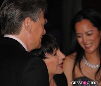 The Eighth Annual Stella by Starlight Benefit Gala #131