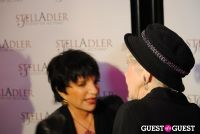 The Eighth Annual Stella by Starlight Benefit Gala #112