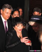 The Eighth Annual Stella by Starlight Benefit Gala #119