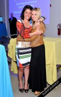 Public Art Fund 2015 Spring Benefit After Party #5