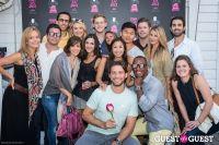 Juicy Couture & Guest of a Guest Celebrate the Launch Of Viva la Juicy Noir Part II #8