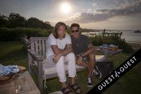 GUEST OF A GUEST x DOLCE & GABBANA Light Blue Mediterranean Escape In Montauk #92