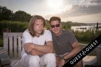 GUEST OF A GUEST x DOLCE & GABBANA Light Blue Mediterranean Escape In Montauk #90