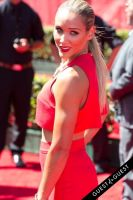 The 2014 ESPYS at the Nokia Theatre L.A. LIVE - Red Carpet #177