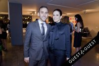 Hadrian Gala After-Party 2014 #108