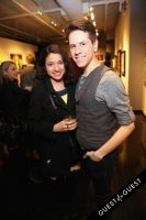 Select celebrates at Arcadia Gallery #11