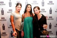 Bulldog Gin FNO After-Party #138