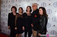 Women's Guild Cedars-Sinai Annual Gala #27