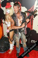 Heidi Klum's 15th Annual Halloween Party #100