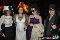 The Princes Ball: A Mardi Gras Masquerade Gala #331