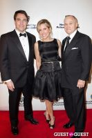 New York Police Foundation Annual Gala to Honor Arnold Fisher #39
