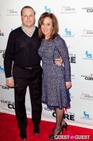 Stand Up for a Cure 2013 with Jerry Seinfeld #58