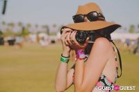Coachella 2014 Weekend 2 - Sunday #28