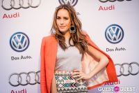 Volkswagen & Audi Manhattan Dealership Grand Opening #56