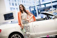 Volkswagen & Audi Manhattan Dealership Grand Opening #90