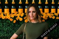 The Sixth Annual Veuve Clicquot Polo Classic Red Carpet #102