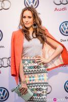 Volkswagen & Audi Manhattan Dealership Grand Opening #57