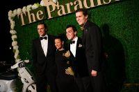 2014 Paradise Fund Casino #154