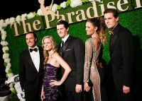 2014 Paradise Fund Casino #181