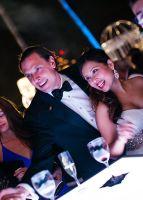 2014 Paradise Fund Casino #43