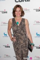 Stand Up for a Cure 2013 with Jerry Seinfeld #56