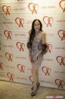 Love Heals Gala 2014 #14