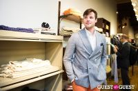 GANT Spring/Summer 2013 Collection Viewing Party #31