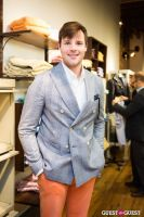 GANT Spring/Summer 2013 Collection Viewing Party #33
