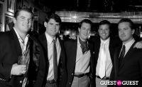 Great Gatsby Gala #79