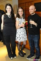 IvyConnect NYC Presents Sotheby's Gallery Reception #41