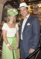 Socialite Michelle-Marie Heinemann hosts 6th annual Bellini and Bloody Mary Hat Party sponsored by Old Fashioned Mom Magazine #46