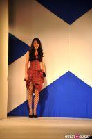 Eighth Annual Dress To Kilt 2010 #186
