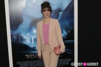 Warner Bros. Pictures News World Premier of Winter's Tale #19