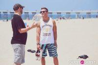 Thrillist and Jack Honey Present Honey House: Beach Games & Bars #126
