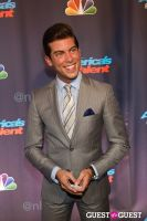America's Got Talent Live at Radio City #34