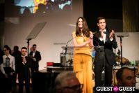 Brazil Foundation Gala at MoMa #133