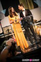 Brazil Foundation Gala at MoMa #125