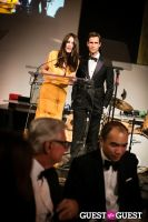 Brazil Foundation Gala at MoMa #128