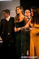 Brazil Foundation Gala at MoMa #202