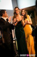 Brazil Foundation Gala at MoMa #206