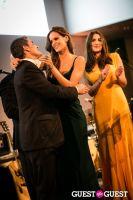 Brazil Foundation Gala at MoMa #208
