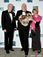 Wildlife Conservation Society Gala 2013 #90