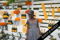 Veuve Clicquot Polo Classic 2014 #63