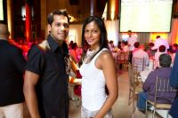 Hublot World Cup Final Screening #12
