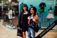Back-to-School and the ABC's of Style with Teen Vogue and The Shops at Montebello #92