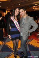 Miss DC USA 2012 Pageant #108