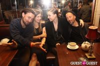 Lykke Li + Kanon Organic Vodka After Party #4